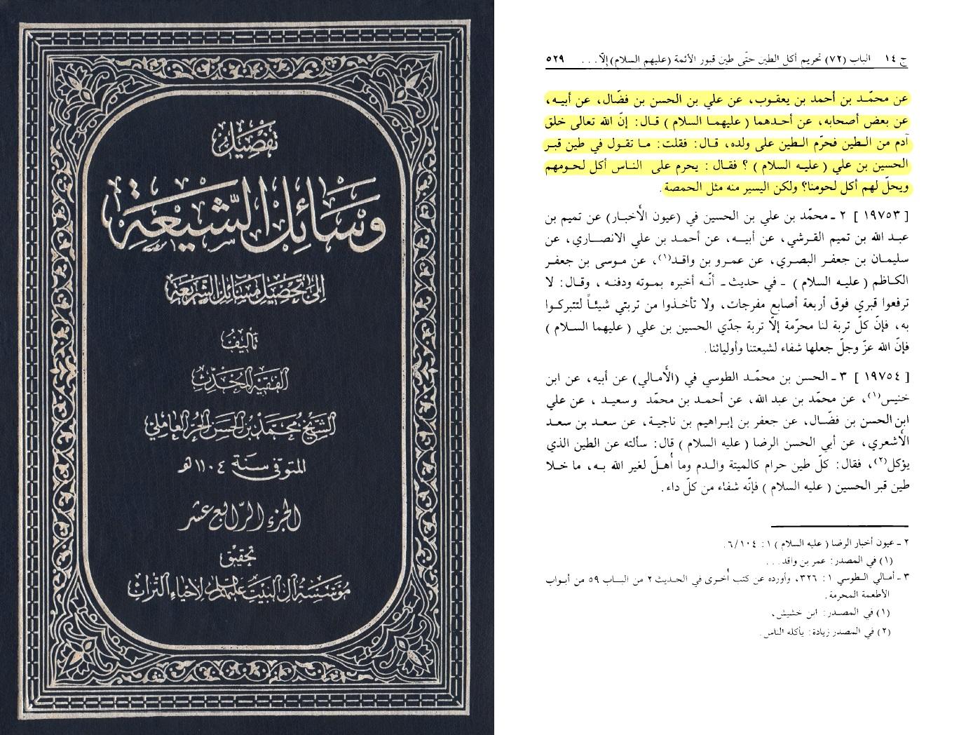 sa7i7-e-wasa2el-band-14-seite-529-hadith-19753