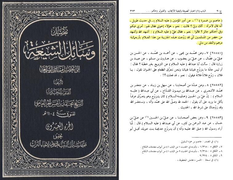 sa7i7-e-3ameli-band-20-seite-263-hadith-6